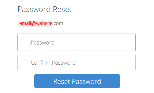 Reset_Password_Screenshot.png