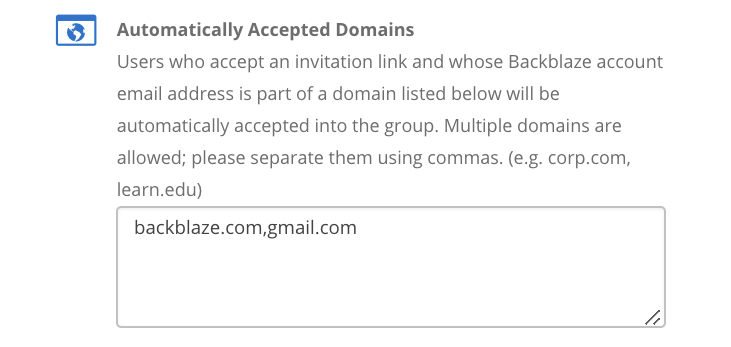 AutomatedDomains.png