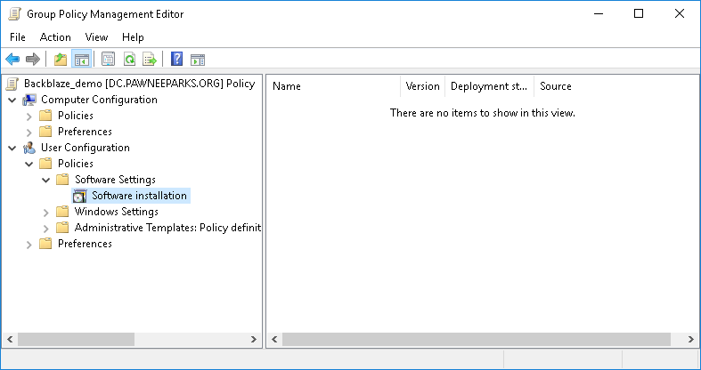 2018-11-08_15_34_56-Group_Policy_Management_Editor.png
