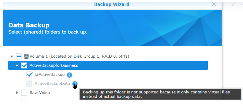 hyper-backup-active-backup.png