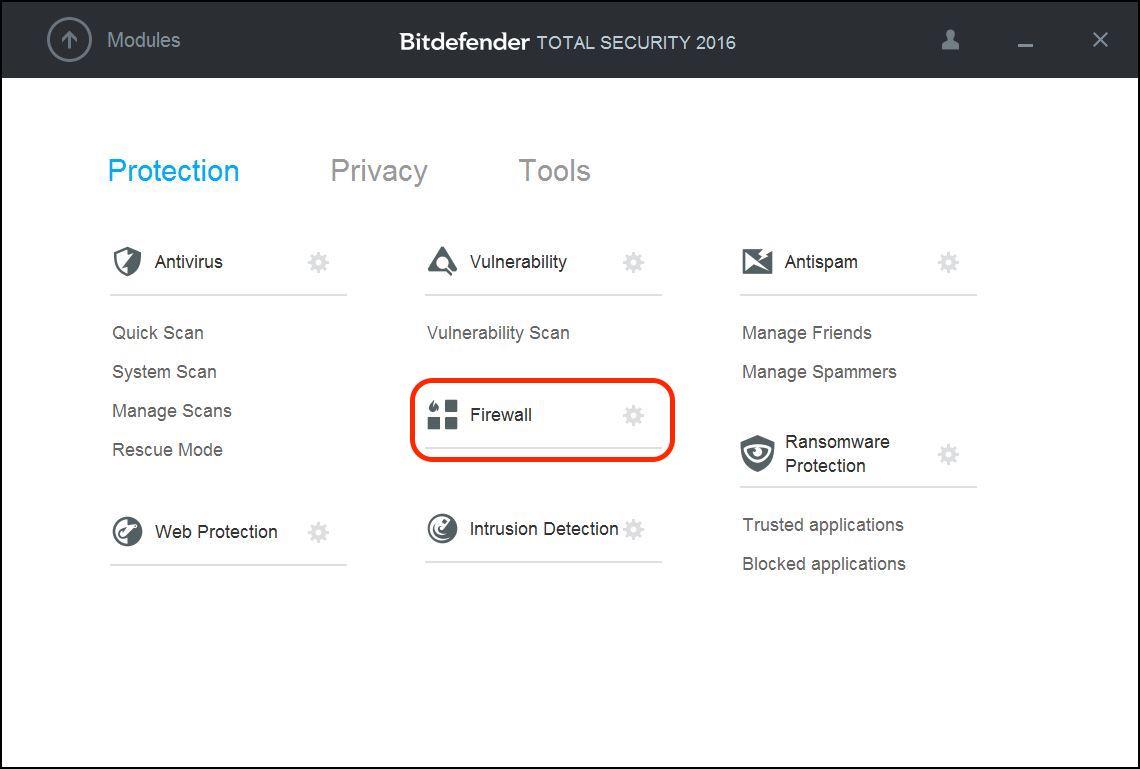 bitdefender windows xp/vista compatible license key